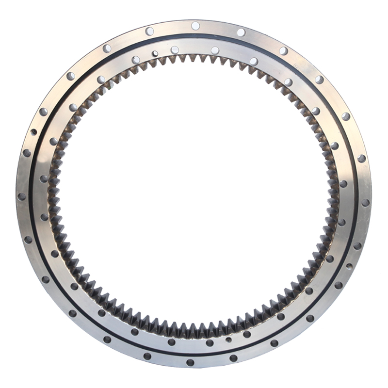 PC60-7 Swing Bearing