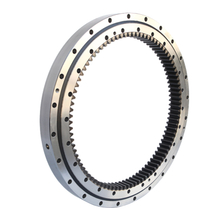 Swing Bearing for Caterpillar Excavators