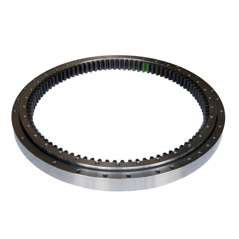 HS Series Slewing Ring